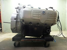 BMW K1200RS COMPLETE ENGINE