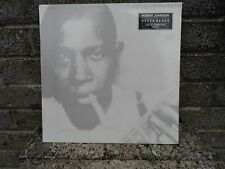 Robert Johnson - Delta blues - The alternative takes - vintage vinyl record LP
