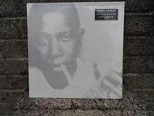 Robert Johnson - Delta blues - The alternative takes - vintage vinyl record LP