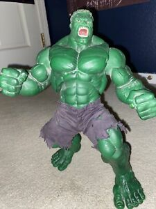 Marvel Legends Incredible Hulk SDCC 2019 80 Years Genuine from US Seller