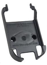 CRADLE FOR PALMAR HP IPAQ H1900, H1910, H1940 RAM-HOL-CO4U PANEL RAM-MOUNT