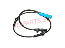 GHP521,BFH4374 78-82 RENAULT R18 1.4,1.6 NEW FRONT BRAKE HOSES PAIR