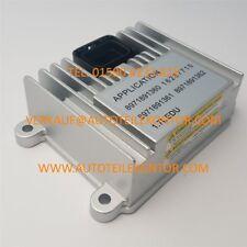 Neues Steuergerät 16267710 Vauxhall Meriva Mk I 1.7 DTI 75 PS 8971891362