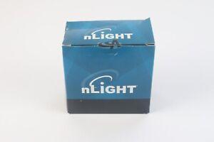 nLight PS150 Alimentation Électrique 745975868148 - Neuf