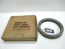 Fiat Allis Chalmers Follower 70669770 Equipment Manufacturing Construction New