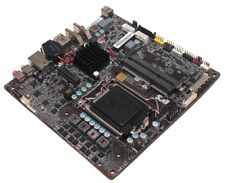 SUPERB MOTHERBOARD ECS H61H2-TI _ FOR PC _ FOR AIO MEDION P2004DR / P2005DR