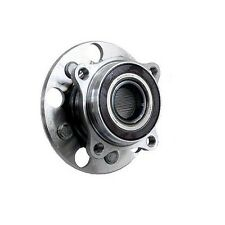 For Lexus GS300 GS460 IS250 IS F 05-14 Rear Axle Bearing & Hub Assembly