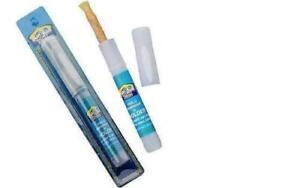 1MISWAK + HOLDER Case Natural Toothbrush Miswaak Peelu Siwak Sewak Arak
