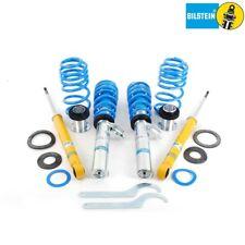 4 Ammortizzatori Gas Monotubo Bilstein PSS (B14) Grande Punto Abarth 1.4 Turbo
