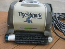 Hayward TigerShark ROBOT PISCINA PULITORE RC9950