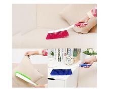 Multi-purpose Thick non-slip Carpet,Bed Dust Clean Clothes Brush sofa Dust Bru