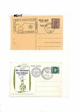 AI 115 1959-1965 GB 17th Conferencia Internacional Scout Nueva Delhi