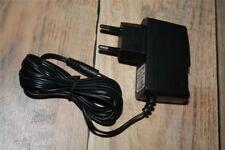 Adaptador de Red 6v Voltios hasta 1 Ampere 0,75 0,5 0,3 0,25 0,2 0,15 A LED