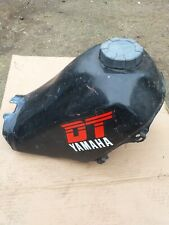 YAMAHA DT125 LC dt125lc Petrol Tank