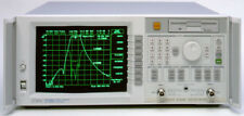 MAKE OFFER HP/Agilent 8714ES WARRANTY WILL CONSIDER ANY OFFERS
