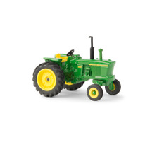 John Dee