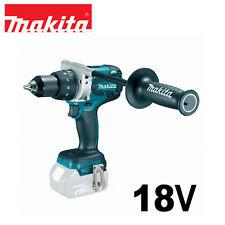 MAKITA DDF481Z LXT Cordless Brushless Drill Driver 18V  -- Body only