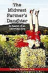 Midwest Farmer's Daughter: In Search of an American Icon