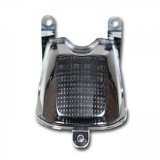 LED Heckleuchte Rücklicht schwarz Yamaha MT 03 660 RM02 smoked tail light lamp