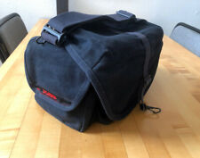 Domke F3X Camera Bag