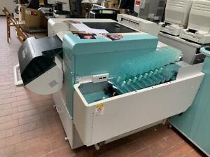 Minilab, Drylab Fuji Frontier DL600. Mit Garantie und Installation