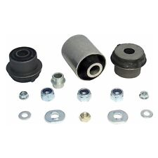 For Mercedes W191 W202 Front Lower Suspension Control Arm Bushing Kit Delphi