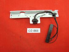 Apple Support Bar & Cable HH 805-6235 a for PowerMac G5 A1117 #OZ-866