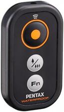 PENTAX waterproof remote control O-RC1 39892 Japan