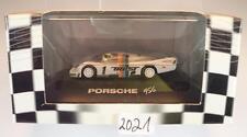 Trumpeter / Brekina 1/87 16103 Porsche 956 Trust Schuppan Fujita OVP #2021