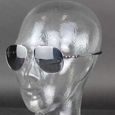 e7baa29a6ca Gradient Sunglasses for Men for sale