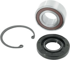 All Balls Inner Primary Bearing & Seal Kit For HD Big Twin 91-06 25-3102