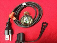 Ford Triton 4.6 5.4 & 6.8 4.0 4.2 L Engine Block Heater F150 F250 600w E150 E250
