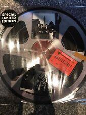 """BEATLES LIVE A Blackpool 1964-1965 10"""" LP Ltd Picture Disc Vinile EDT"""