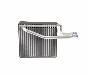 For Chrysler Sebring Dodge Stratus 02-06 A/C Evaporator Core Plate Fin 5093469