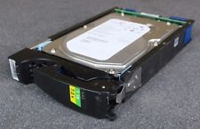 EMC V3-VS07-010 1TB 7.2K SAS 520BPS Drive for VNX5100 VNX5300 VNXe3300 005049407