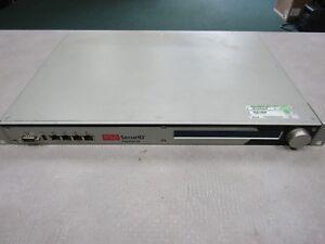 RCA Secure ID Appliance NB304