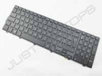 Nuovo Dell Inspiron 3573 3576 Francese Retroilluminato Tastiera Clavier