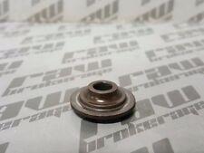 NIssan Skyline RB25DET OEM used valve retainer