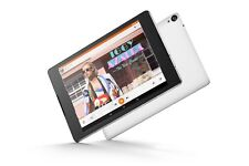 GOOGLE NEXUS 9 8.9'' ANDROID TABLET 16GB LUNAR WHITE
