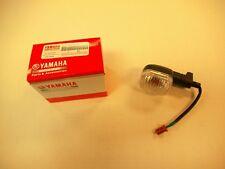 YAMAHA REAR LEFT TURN SIGNAL FLASHER LIGHT ZUMA 50 2012-2018 1CD-H3330-01