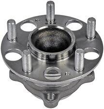 Axle Bearing and Hub Assembly Dorman 951-006
