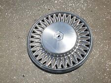 "1978-1980 Malibu,Sprint 14"" Hubcap Wheel Cover Factory OEM #3095"