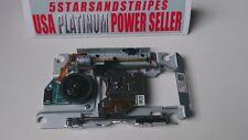 SONY PS3 CECH-4000 SUPER SLIM BLU-RAY DRIVE DECK LASER LENS KES-850A KEM-850