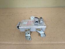 JDM 91-99 Toyota MR2 SW20 MK2 3SGTE Power Steering Pump ECU 89652-17011 OEM