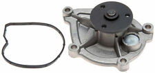 Engine Water Pump fits 2007-2015 Mini Cooper Cooper Countryman Cooper Paceman  G