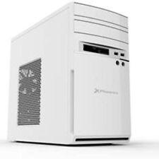 Phoenix Technologies - Phcajamicroatxw