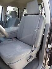 Sensational Durafit Seat Covers Ebay Stores Machost Co Dining Chair Design Ideas Machostcouk
