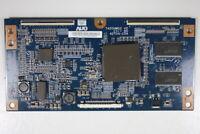"""Dynex 42"""" DX-L42-10A 55.42T04.C06 T-Con Timing Board Unit"""