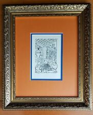 foto de Diego Rivera Art Prints for sale | eBay