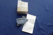 1961 Ford Galaxie clock, NOS! C1AF-15A000-A